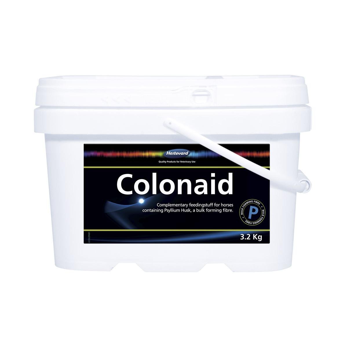 Colonaid