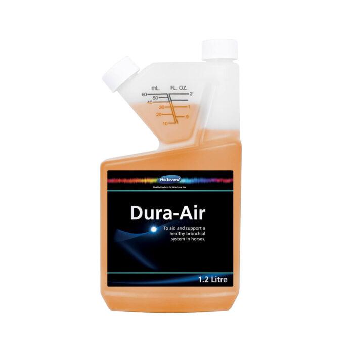 Dura Air