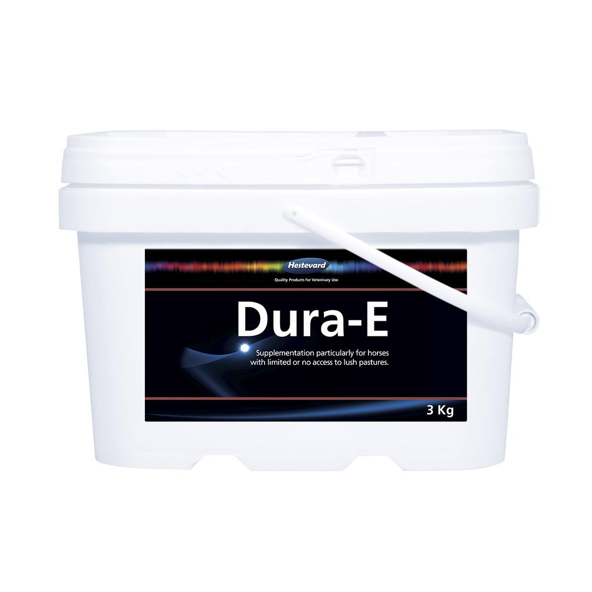 Dura-E