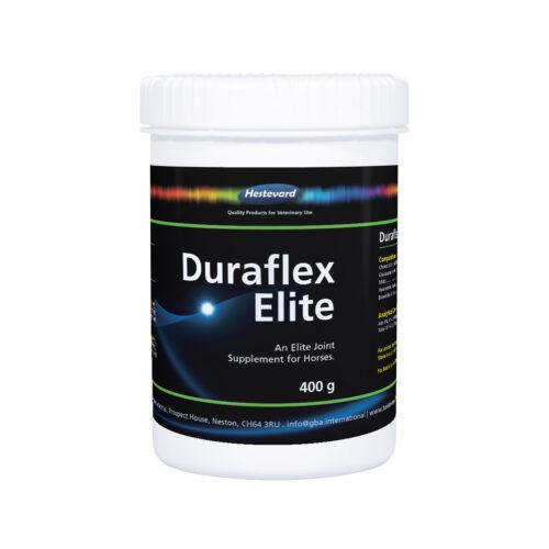 Duraflex Elite