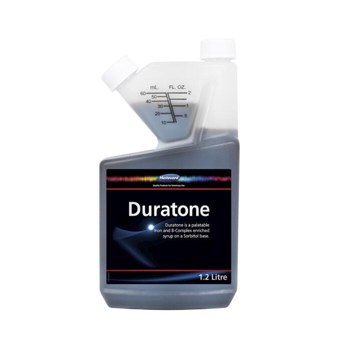 Duratone