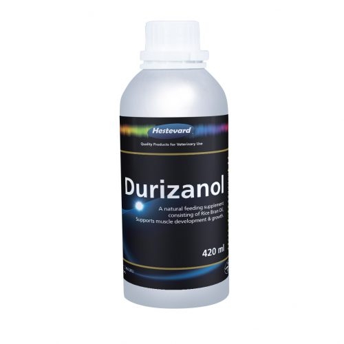 Durizanol
