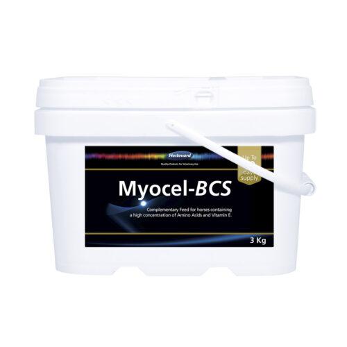 Myocel-BCS