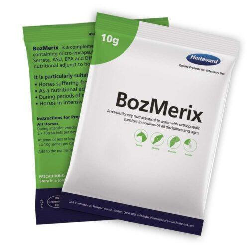 BozMerix