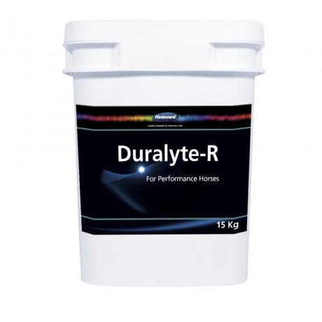 Duralyte-R 15kg